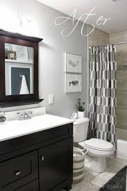 bathroom best bathroom paint colors bathroom ideas paint colors
