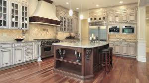 kitchen island construction kitchen islands creative kitchen remodeling staten island