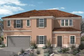 kb home developments in phoenix mesa newhomes move com