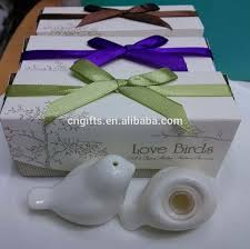 wedding favor gifts wedding favor gifts suppliers and