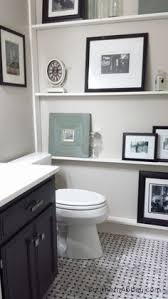 Half Bathroom Remodel by 26 Half Bathroom Ideas And Design For Upgrade Your House Light