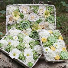 compare prices on real fake roses online shopping buy low price