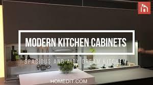 modern kitchen cabinet design ideas modern kitchen cabinets inspiring variety of kitchen cabinet ideas