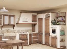 kitchen decorating old fashioned kitchen design retro kitchen
