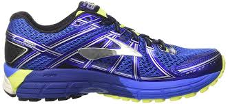 Brooks Cushioning Running Shoes Brooks Adrenaline Gts 17 To Buy Or Not In Oct 2017