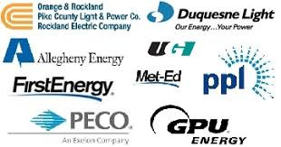 pa power has business energy for pennsylvania power your