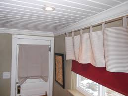 Amazing Double Curtain Rod Design by Short Curtain Rods Full Size Of Short Curtains For Bedroom