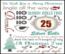 thanksgiving ecards funny funny e cards christmas christmas lights decoration