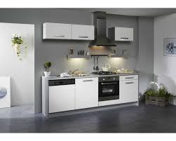 d馗oration cuisine blanche cuisine blanche et collection et cuisine blanche et