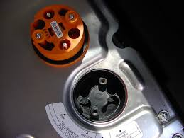 lexus hybrid battery service ford escape hybrid battery pack questions page 2 u2014 car forums at
