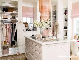 5 Online Interior Design Services by Portfolio U2013 Alice Lane Home Interior Design