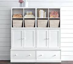 Storage For The Bedroom Amazing Custom Wall Unit Storage For The Bedroom With Regard To