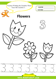 writing papers for kids these worksheets will help a and an for kids under 7 number small medium large worksheet a and an worksheets for kids