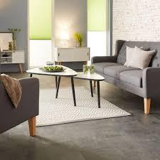 wohnvorschlã ge wohnzimmer baigy startseite design idee