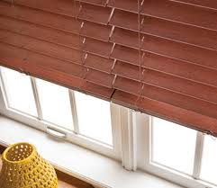 Cordless Wood Blinds Faux Wood Blinds Vertical Blinds Horizontal Blinds Wood Blinds