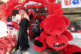 valentines day celebrations startupcorner co