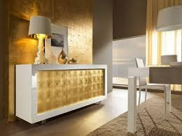 metallic gold paint ideas for furniture 1121 home designs and decor