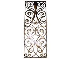 wrought iron grills ornamental iron grills and ornamental iron