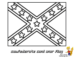 confederate flag confederate flag ideas pinterest flags