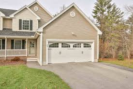 seacoast garage doors greenland nh real estate for sale homes condos land and