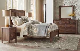bedroom furniture pottsville valley view schuylkill county