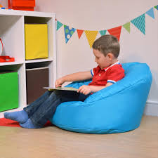 appealing bean bag chairs for kids design 5872