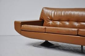 Camel Color Leather Sofa 20 Best Camel Colored Leather Sofas Sofa Ideas