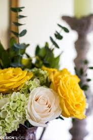 flower subscription flower subscription one of the best s day gift ideas