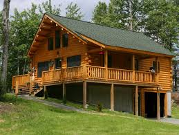 Coventry Homes Floor Plans by Coventry Log Home Dry Built Springerville Us Homes Photos