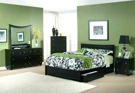 olive green living room olive green bedroom walls painted walls on green magnificent