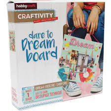 kids craft activity sets hobbycraft