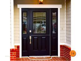 interior mobile home doors 100 interior doors for mobile homes doors for mobile