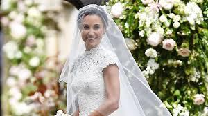 how to get pippa middleton u0027s wedding dress verily