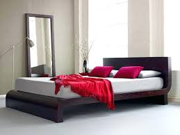 Lounge Chairs Bedroom Bedroom Appealing Upholstered Chaise Lounge Chairs Dazzling