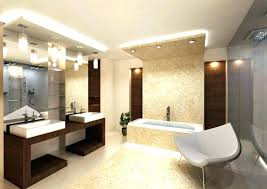 decorated bathroom ideas spa themed bathroom spa bathroom ideas for small bathrooms photo 1