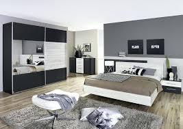 decoration chambre moderne deco chambre moderne dacco chambre moderne design rat bilalbudhani me