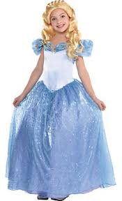 Tangled Halloween Costume Adults Disney Princess Costumes Kids U0026 Adults Party