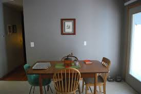 behr universal grey google search bedroom pinterest behr