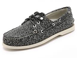 black friday sperry shoes shop the sale sperry top sider by band of outsiders boat shoes