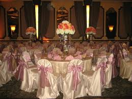 cheap wedding chair cover rentals cheap table and chair rentals medium size of and green kids