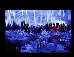 Winter Party Decorations - 22 best fire and ice prom images on pinterest fire and ice
