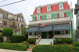 Cape House Designs Award Winning Cape May Rental Homes In Prime Locations Cape May