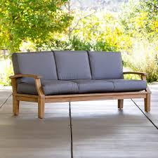 premium teak outdoor furniture terra outdoor