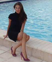 beach house 8 miami luxury condos loversiq
