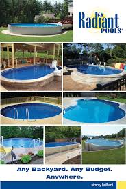 above ground pool pricing above ground pool installation cheap