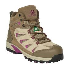 womens safety boots canada maggie 6 safety hiker for moxie trades work boots for