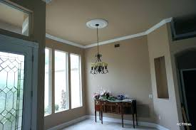best white color for ceiling paint best paint for ceilings skipset info