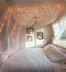 White Lights For Bedroom White String Lights For Bedroom Awesome Bedroom Decor Design