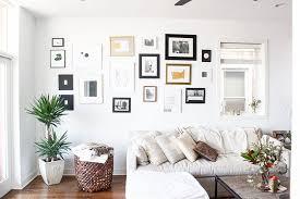 Incredible Leather Settee Sofa Better Housekeeper Blog All Things Megan Koranda U0027s Chicago Home Tour The Everygirl