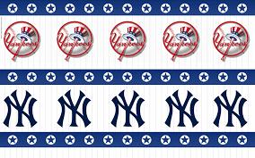 new york yankees wallpaper my free wallpapers hub hd wallpapers